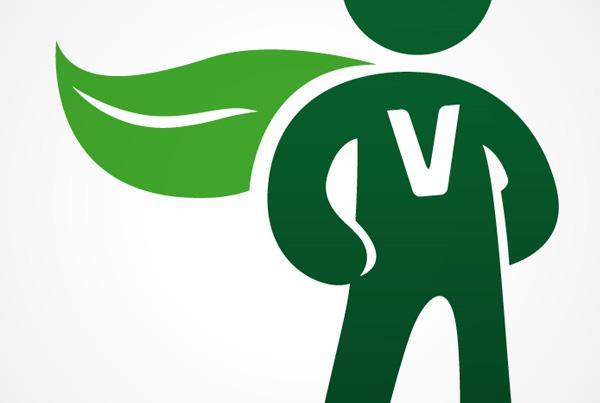 Viridis_logo-thumb