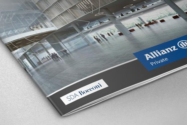 AB_brochure_thumb