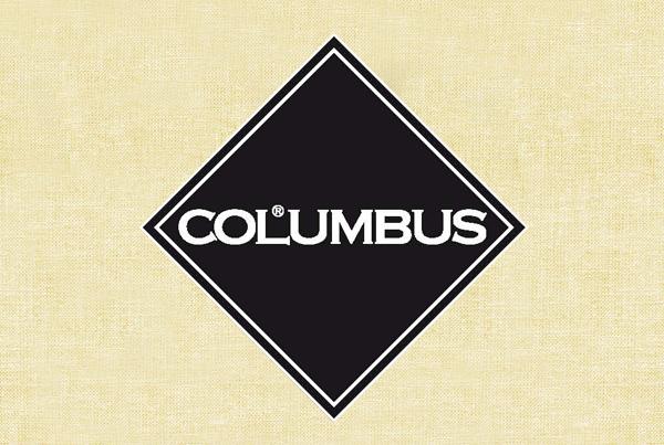 columbus_thumb