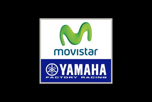 MovistarYamahaMotoGP_Thumb
