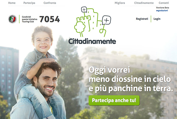 TCI_Cittadiamente_thumb