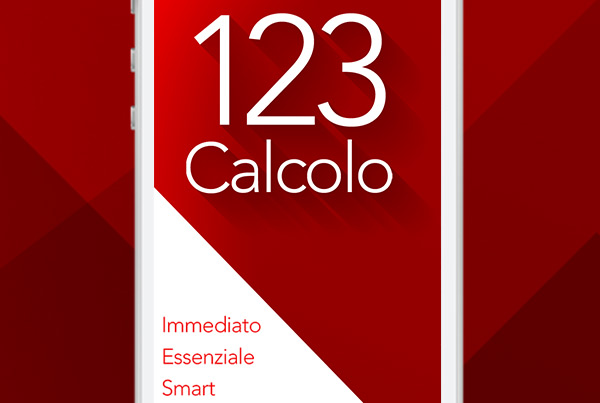 123-thumb