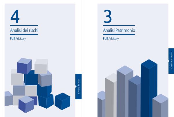 AllianzBank-FA-thumb