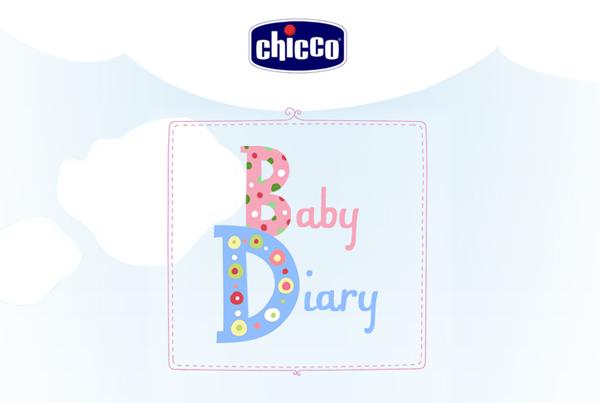 Chicco-BabyDiary-thumb