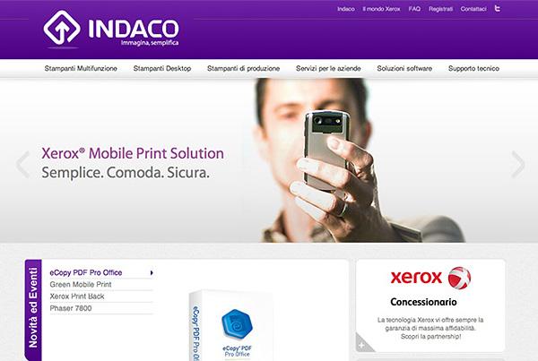 INDACO_thumb