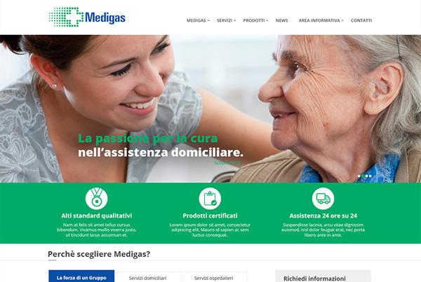 Medigas_thumb