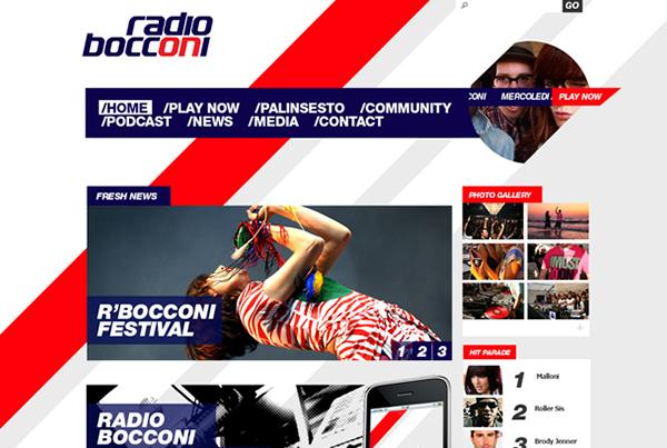 RadioBocconi-thumb