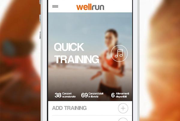wellrun-thumb
