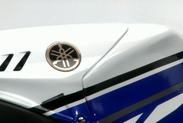 Yamaha-M1_2012_Thumb