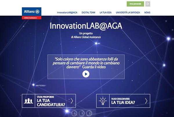 AGA_thumb