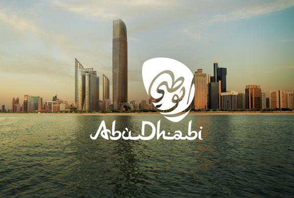 ILVIAGGIO_abudhabi-thumb