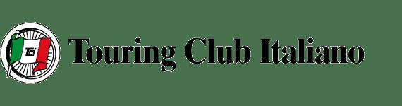 touringclub_logo