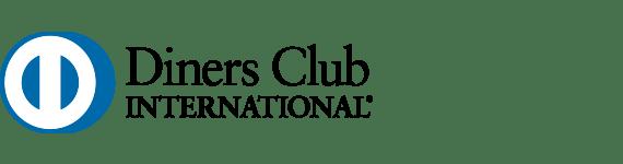 dinrs_logo