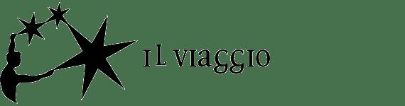 ilviaggio_logo