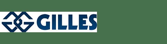 gilles_logo