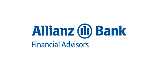 allianzbank