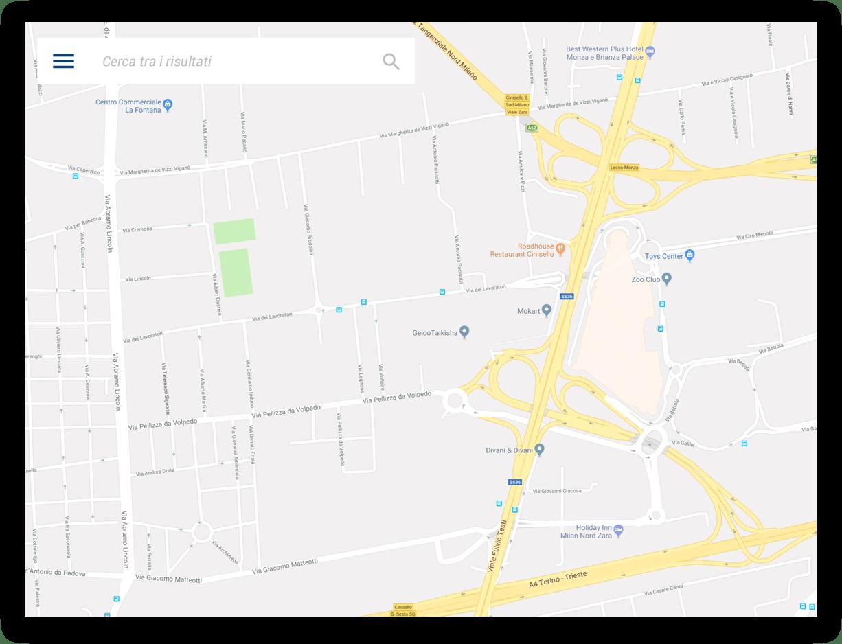 autostrade-web-5@2x